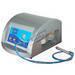Microdermabrasion machine (diamond & crystal microdermabrasion machine)