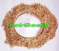 Sesamin supplier 98% sesamin sesame seeds extract sesame P.E Sesame se