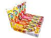 Toothpaste: Brush Up, A1, Snow White, White Plus, Mr. White & Diapers