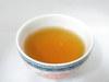 Alishan Gaba oolong tea