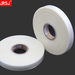 Custom size black 2 layer waterproof seam sealing tape for jacket rain