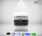 100% Organic Moroccan Beldi Black Soap - Moroccan Black Soap: The Next