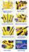 Engineering Tools & Abrasives