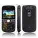 C8000 mobile phone