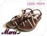 Woman Shoes Larger size 40-45