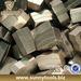 Italy Quality Diamond Segment, Stone Cutting Diamond Segment, Diamond