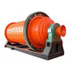 Large size grinding ball mill machine