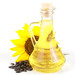 Refined Sun Flower Oil /crude Sun Flower Oil /sunflower seeds