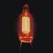 Standard and Medium Brightness Neon Lamps