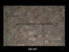 3D CUBE ROCK FACE WALL COVERING