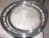 XR889058 taper crossed roller bearings for vertical lathe