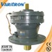 Varitron Cyclo Gearbox Motor Drive SM Type