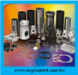 Diesel Engine Parts for Japanese and Korean Application