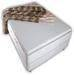 Therapeutic Mattress with Far Infrared Technology