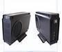 Hard disk enclosure, HDD docking station, HUB. Usb 3.0 to sata, pci&p