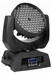 200 watt sharpy beam moving head light
