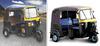 Bajaj Three Wheeler Auto Spare Parts, Motorcycle Parts, Autorickshaws