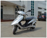 E-bike, ebike, electric bicycle, ebicycle, electric roller, escooter