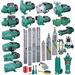 Submersible pumps/centrifugal pumps/Water pumps