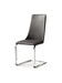 F220 Upholstered Dining Chair