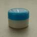 Cosmetic packaging cosmetic Jars