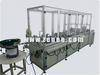 Cylinder Automatic Production Line