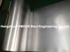 High Corrosion Resistance Galvalume Steel Coil AZ150 Alu-zinc Coil