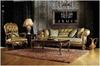 Carmen Classic Sofa Set