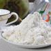 Manufacturer Direct Supply Coconut milk powder/ Coconut Powder