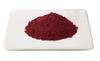 China Biggest Manufacturer & Factory Offer Methylcobalamin (Vitamin B12
