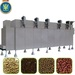 Aquatic Feed/Fish Feed Production Line/Machine