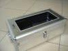 Automatic shoe cover dispenser (YJB-002)