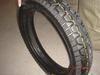 Motorcycle tire/motorcycle tyre/motorbike tyre/dirt bike tire/scooter