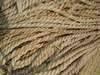 Sea Grass rope, water hyacinth rope, bananas rope