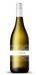 White Wedding Wine