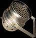 LED PAR64/LED PAR CAN/LED Light/LED stage light
