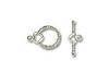 Sell IQ Clasps Toggle Clasps Jewelry Accessories