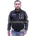 Varsity Jackets / Baseball Jackets