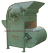 Groundnut Decorticator Machine