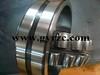 Spherical roller bearing 22224 high performance bearing 2013 bearings