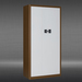 Wholesale safety fireproof waterproof file cabinet