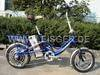 Electric bicycle TDR-78Z