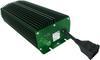 Dali 250w electronic ballast