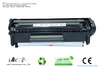 OEM quality Q2612A toner cartridge for hp