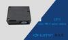 Luftmy LD09 Laser PM2.5 Dust Sensor Model