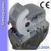 Ultrasonic Cavitation fat loss machine