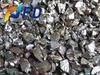 Silicon Metal Mg ingot Mn flake Femo Manganese flake manganese ingot