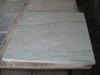 Marble / Granite and Sand Stone