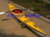 Ocean Kayak K500