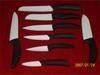 Zirconia ceramic  knife, barber blades, industry ceramic